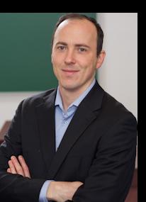 Dr. Hajnal Zsolt