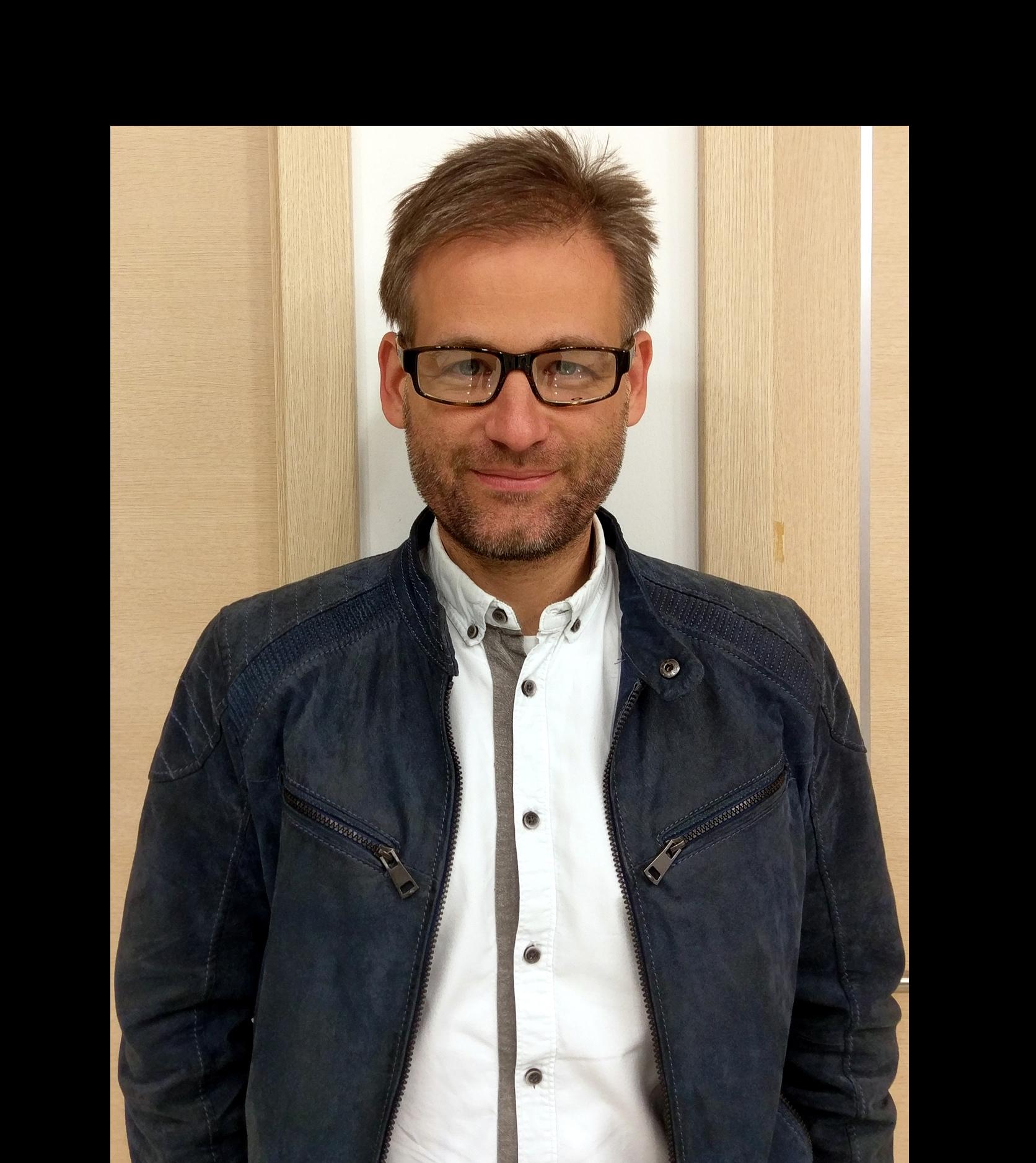 Dr. Sík András