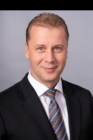 Sántha György