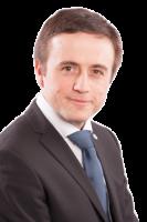 Tóth Árpád_honlapra